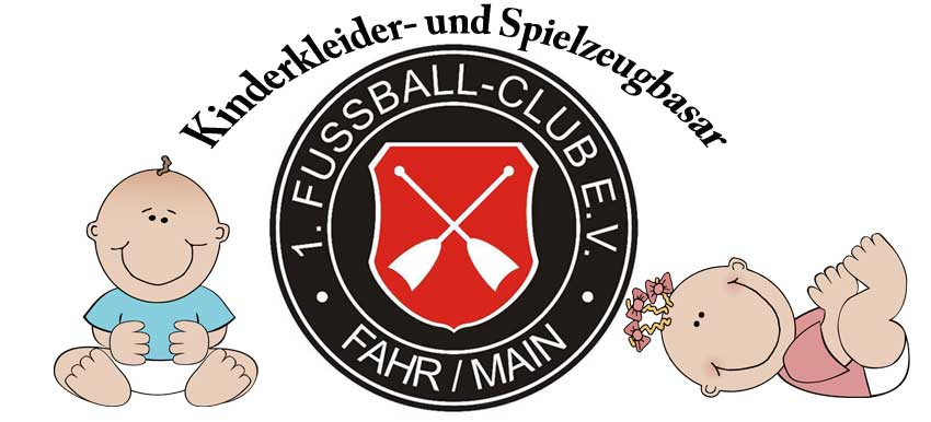 FC Fahr - Events